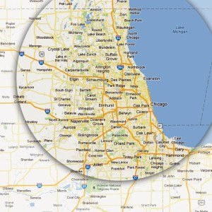 Chicago Concealed Carry Training   USIA | Chicago Private Security