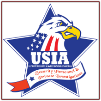 https://usaprivatesecurity.com/wp-content/uploads/2014/11/logo.png