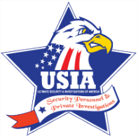 Chicago Private Security & Investigations – USIA