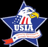 Chicago Private Security & Investigations – USIA